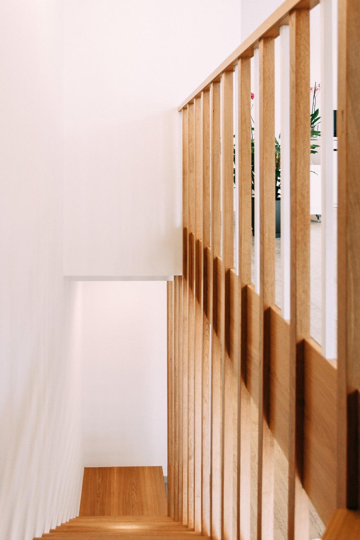 reformes integrals interiors