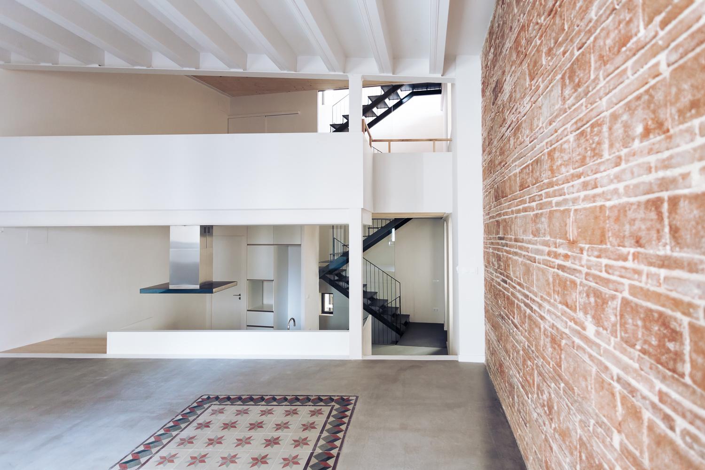 reforma-pisos-blanes