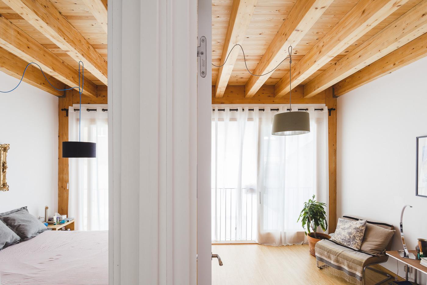 annaortega_arquitecturatecnica_llatzeret_poblenou_barcelona (4)