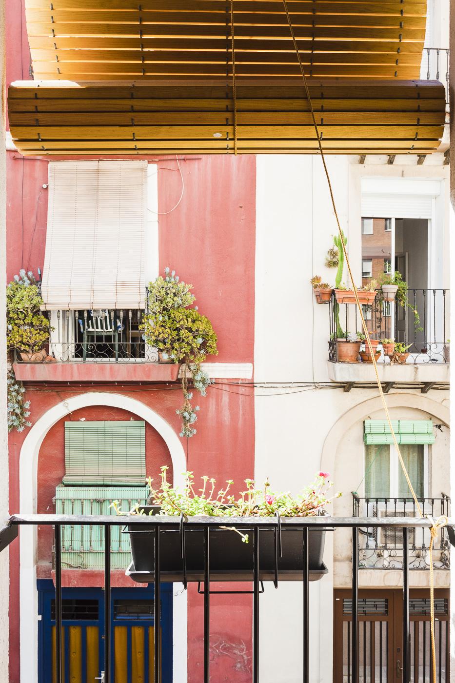 annaortega_arquitecturatecnica_llatzeret_poblenou_barcelona (5)